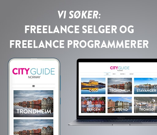 freelance soker thumb