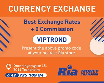 ria digital ad